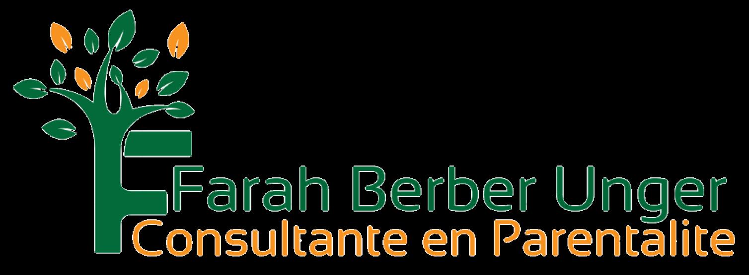 FarahBUnger